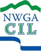 NWGA CIL avatar