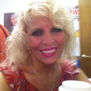 Christina Holtzclaw