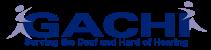 gachi logo2