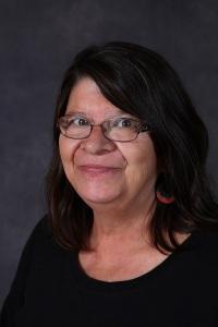 Kathy Baker, ILC