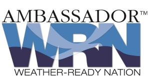 WRN_Ambassador_logo (1)