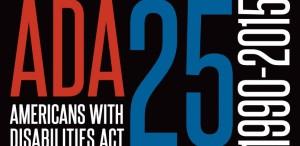 ADA25-LOGO-Horiz-Black-300-806x393