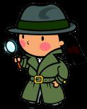 detective-clipart-detective_clipart