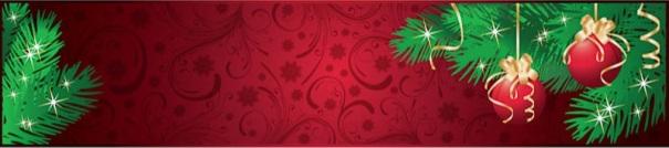 xmas banner2
