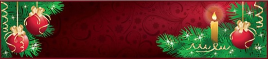 xmas banner3