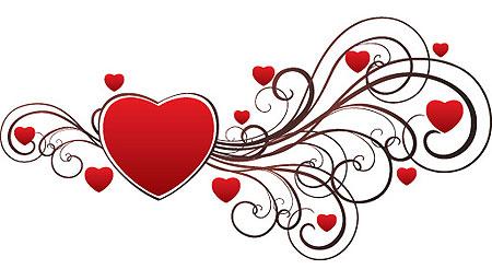 valentine_heart.jpg