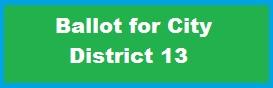 city-ballot-13