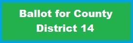 county-ballot-14