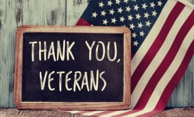 PRIMG-Misc-Veterans-Day-576x350