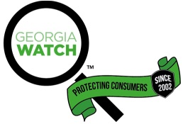 ga watch logo