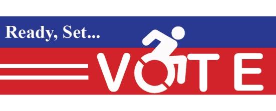 Ready-Set-Vote