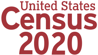 Census 2020 red large_tcm36-328143.png
