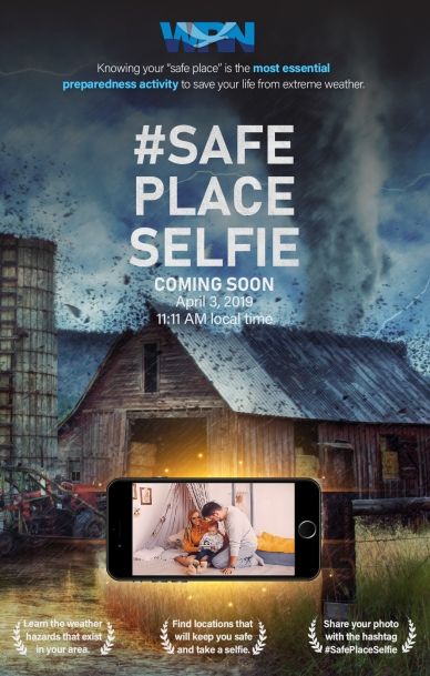 Farm_Safeplaceselfie
