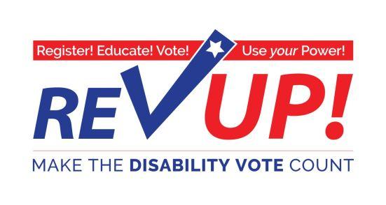 REV UP - Logo 1 (JPG).jpg