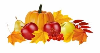 24-240040_autumn-pumpkin-and-fruits-png-clipart-image-transparent