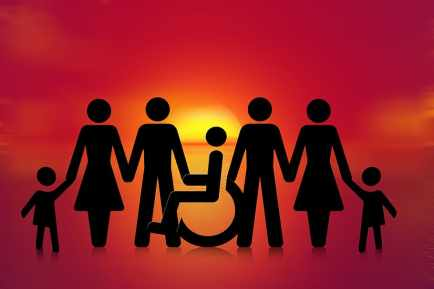 inclusion-group-wheelchair-wheelchair-users