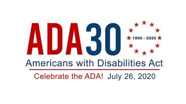 ADA30